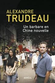 Son père, l'ancien premier ministre Pierre Elliott Trudeau, a été l'un des... - image 3.0