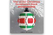 Pour Noël, pourquoi ne pas vous lancer dans les décorations créatives avec des... - image 2.0