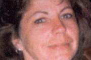 À la mi-juillet 2003, Lyne Massicotte s'était rendue... (Photothèque Le Soleil) - image 2.0