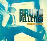 Regarde autour, le 13e album de Bruno Pelletier en 24ans de carrière,... - image 2.0