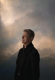 David Bowie reçoit une nomination posthume pour son... (Photothèque Le Soleil) - image 3.0