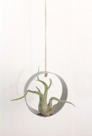 Pour un troisième automne, les artisans Etsy de la... (Fournie par Vert métal) - image 3.0