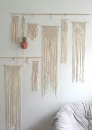 Pour un troisième automne, les artisans Etsy de la... (Fournie par Sofi Miniyo) - image 13.0