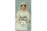 ANNIE-CLAUDE THÉRIAULT,Les filles de l'Allemand (Marchand de... - image 2.0