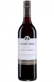 Jacob's Creek Shiraz/Cabernet... (Photo fournie par la SAQ) - image 1.0