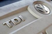 Ce moteur 2 litres diesel truqué passera à... - image 5.1