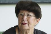 La mairesse de Bromont, Pauline Quinlan.... (Archives, La Voix de l'Est) - image 4.0