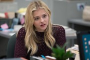 Chloë Grace Moretz incarne la journaliste du New... (Photo fournie par le TIFF) - image 1.0