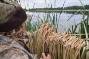 CHRONIQUE / Les canards sauvages... (Photo Le Progrès-Dimanche, Roger Blackburn) - image 2.0