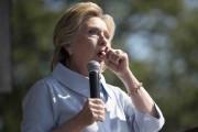 Retour sur le meilleur et le pire de la politique américaine,... (Archives AP) - image 3.0