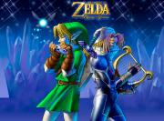 Les améliorations sont nombreuses dans la... (Image fournie par Nintendo) - image 3.0