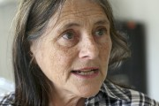 «C'est une occasion de montrer qu'anglophones et francophones... (Julie Catudal) - image 1.1