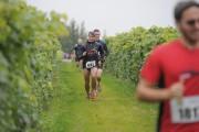 La Course du Vignoble a permis de remettre... (Photo Le Quotidien, Gimmy Desbiens) - image 1.0