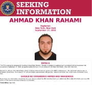 La police américaine a interpellé et inculpé le principal... (image fbi/REUTERS) - image 6.0