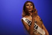 Ayant toujours su qu'elle était une femme, la... (AFP, Pau Barrena) - image 2.0