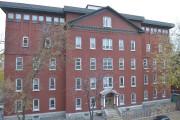 L'école primaire Saint-Louis-de-Gonzague dans le Vieux-Québec a perdu... (Photothèque Le Soleil, Jean-Marie Villeneuve) - image 10.0