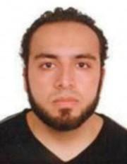 Inculpé pour tentative de meurtre, Ahmad Rahami n'en... (photo associated press) - image 4.0