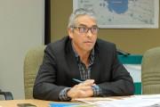 Sabin Larouche... (Archives Le Quotidien, Gimmy Desbiens) - image 2.0