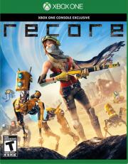 ReCore... - image 2.0