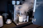 Les cafetières sont de plus en plus souvent... (Photo Martin Chamberland, La Presse) - image 2.0
