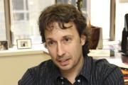 Le directeur du bureau de projets à la... (archives La Voix de l'Est) - image 1.0