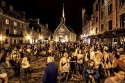 La Nuit des Galeries... (Les Festifs) - image 4.0