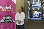 Ai Weiwei... (AP) - image 2.0