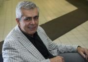 Alain Poitras, directeur général de la Maison Carignan,... (Stéphane Lessard, Le Nouvelliste) - image 1.0
