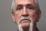 Le suspect recherché est Daniel Lalonde, âgé de... - image 3.0
