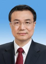Li Keqiang,Premier Ministre du Conseil des Affaires d'État... - image 1.0