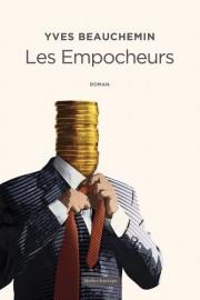 Pour Yves Beauchemin, un romancier existe pour raconter de bonnes histoires. «... - image 2.0