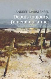 «Le 25 septembre, j'achète un livre franco-ontarien» en est à sa deuxième... - image 4.0