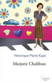 «Le 25 septembre, j'achète un livre franco-ontarien» en est à sa deuxième... - image 8.0