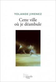 «Le 25 septembre, j'achète un livre franco-ontarien» en est à sa deuxième... - image 10.0