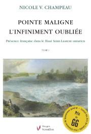 «Le 25 septembre, j'achète un livre franco-ontarien» en est à sa deuxième... - image 12.0