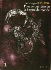 «Le 25 septembre, j'achète un livre franco-ontarien» en est à sa deuxième... - image 14.0