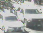 Le Service de police de Montréal recherche activement une camionnette pick-up... - image 2.0