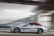 En Europe et tout particulièrement en Allemagne,... (Fournie par Mercedes-Benz) - image 5.0