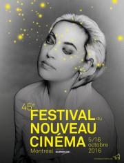 L'affiche du festival est une création deCaroline Monnet.... (image fournie par le fnc) - image 2.0