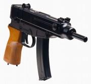 Durant l'enquête, les policiers ont saisi des armes... (PHOTO TIRÉE DE L'INTERNET) - image 1.0