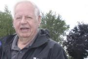 Fred Korman, propriétaire du centre de ski Owl's... (Archives, La Tribune) - image 1.0