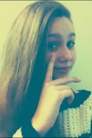Une jeune fille de Sherbrooke a quitté son... (Photo fournie par le SPS) - image 1.0