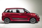 La Fiat 500 L diesel est une des... - image 5.0
