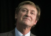 Wayne Gretzky... (Chris Young, La Presse canadienne) - image 3.0