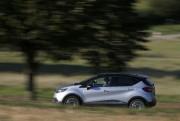 Renault --comme d'autres constructeurs en Europe-- est montré... - image 5.0