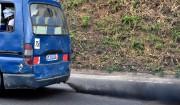 Le débat sur le diesel devrait avoir de... - image 4.0