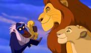 Le Roi Lion... (AP) - image 1.0