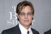 Brad Pitt... (Archives AP) - image 3.0