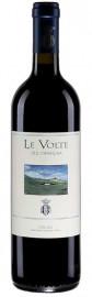 CHRONIQUE / Il était une fois, une Italie vinicole en déroute qui prit les... - image 2.0
