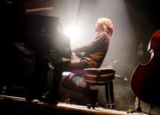 Le pianiste de jazz Vincent Gagnon... (Renaud Philippe) - image 5.0